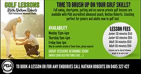 Golf-lesson-flyer-facebook.png