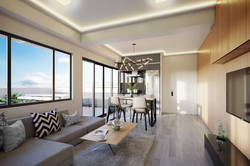 Living room render 02_mod_1280_300.jpg