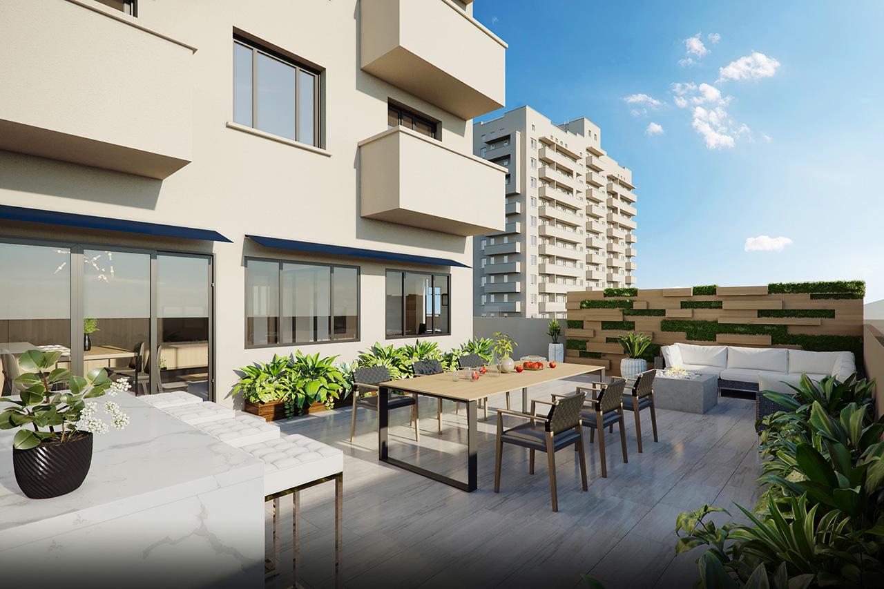 Terrace render_mod_1280_300.jpg