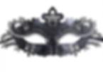skinfidelity logo.png