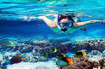 mergulho-livre.jpg