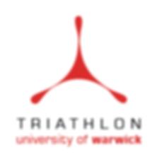 University of Warwick Triathlon and Road Cycling Club