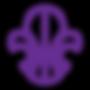 NRBA logomark-Purple.png