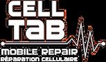 Logo Celltab