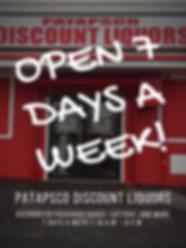 discountliquorswebsite.png