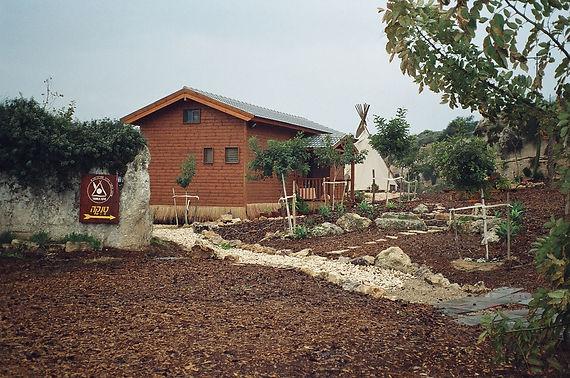 tanka-house.jpg