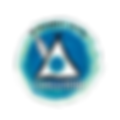 טנקה לוגו בדרך השבטית שקוף 99.png