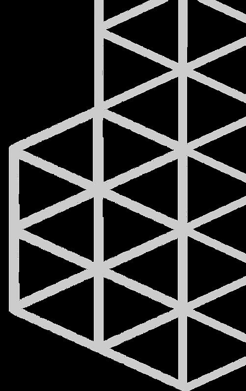 Cubes 1.png