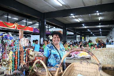 Rakiraki Markets 2.jpg
