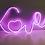 Thumbnail: Love-valo