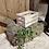 Thumbnail: Puulaatikko
