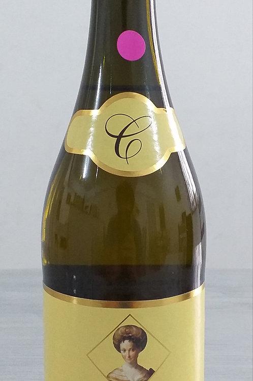 Vinho Branco Lambrusco Dell'Emilia