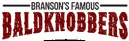 Branson's Famous Baldknobbers