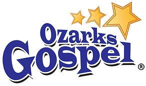 Ozarks Gospel