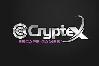 Cryptex Escape Rooms