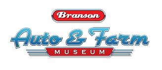BAFM-logo.png