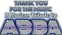 ABBA - Thanks for the Memories