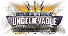 Hamner's Unbelievable Variety Show