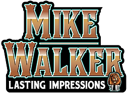 Mike Walker's Lasting Impressions