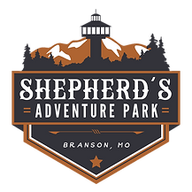 Shepherd of the Hills Adventure Park