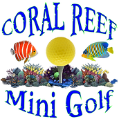 Coral Reef LOGO-01.png
