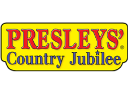 Presley's Country Jubilee