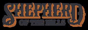 Shepherd_Logo.png