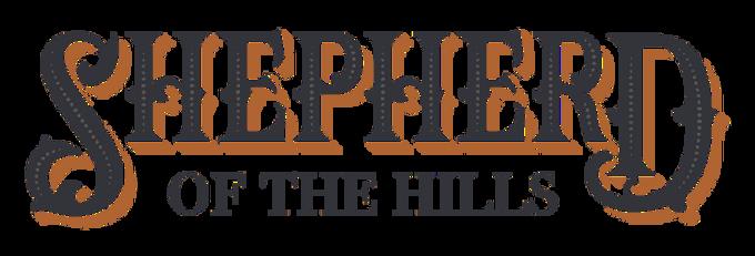 Shepherd of the Hills Outdoor Drama