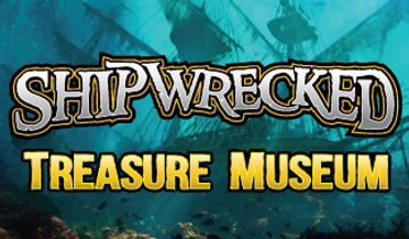Shipwrecked Treasure Museum