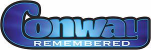 Conway logo.jpg