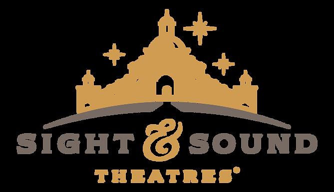 Sight & Sound Theatre - Jesus