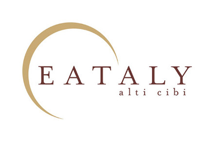 Meet Us at Eataly Chicago