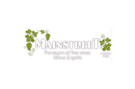Meet Us at MainStreet