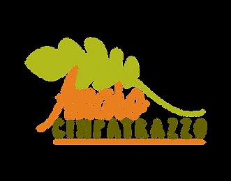Amaro_Logo_No_Slogan.png