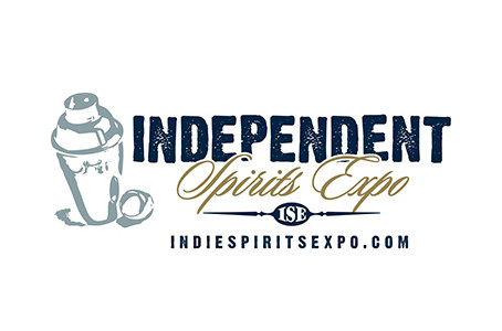 Taste the Gold Medal Amaro at the Chicago Independent Crafts Spirits Expo