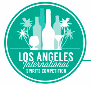 Los Angeles International Spirits Competition