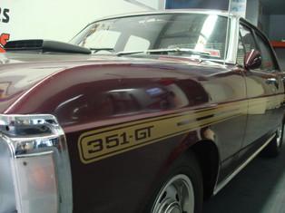 351 gt striping.jpg
