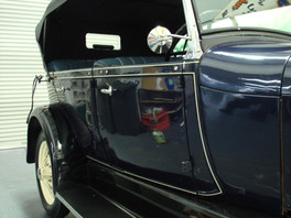 old car striping (1)-001.jpg