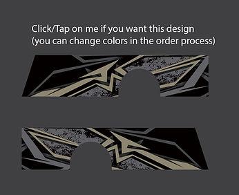 Mod Design 6.JPG