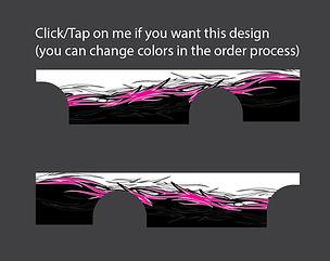 Late Model Design 2.JPG