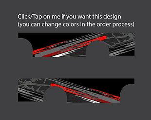 Late Model Design 11.JPG