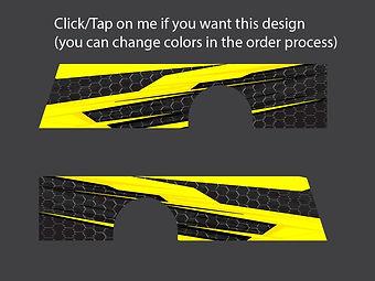 Design 13.JPG