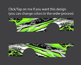 Late Model Design 10.JPG
