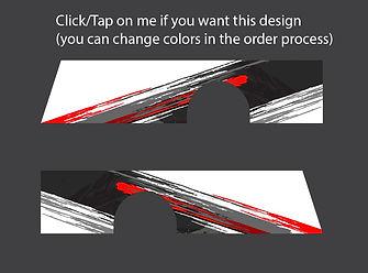 Design 12.JPG