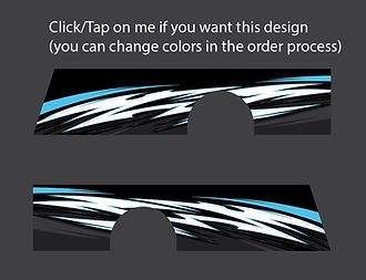 Mod Design 1.JPG