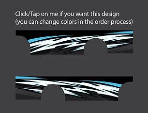 Late Model Design 1.JPG