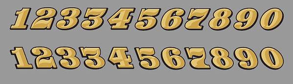 Number Package 24.JPG