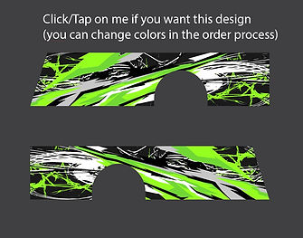 Design 10.JPG