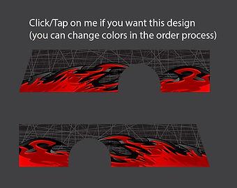 Mod Design 7.JPG