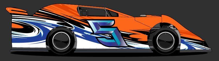 FLG design